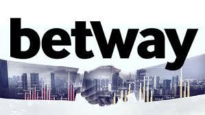 ¿Es betway una plataforma segura?