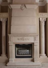 Limestone Fireplace Surrounds Designs  Visit Dmsstudios Com  AAA Limestone Fireplace Mantels