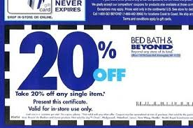 Your session is about to expire. 20 Things You Need To Know About Those Famous Bed Bath Amp Beyond Coupons