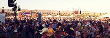 Stagecoach 2020 Seating Chart Stagecoach Festival Tickets 2019 Vivid Seats