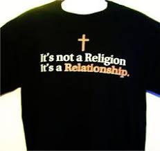 Christian Quote T Shirts Best of 24 Best Christian Tshirts Images On Pinterest T Shirts Christian