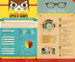 Enhancv Do's and Don'ts From The 23 Most Creative Resume Designs We've