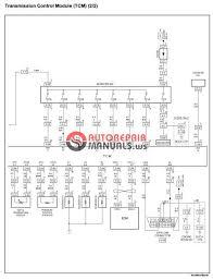 2006 isuzu npr wiring diagram isuzu 1994 isuzu pickup carburetor truck