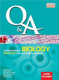 higher biology essays ap biology ecology essay rubric ap bio essay rubric ap biology evolution essay questions ap bio