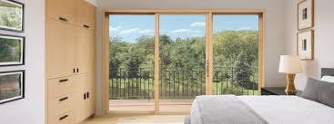 marvin sliding french doors. INFINITY FROM MARVIN REPLACEMENT DOORS Marvin Sliding French Doors