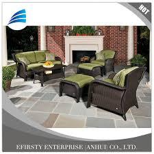 garden ridge patio furniture. Garden Ridge Outdoor Furniture Wholesale, Suppliers - Alibaba Patio A