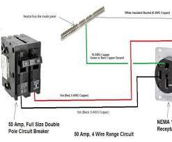 electrical wire size formula perfect wiring diagram electric stove electrical wire size formula perfect wiring diagram electric stove outlet wiring rh xwiaw