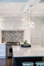 over island lighting in kitchen. the 25 best island lighting ideas on pinterest kitchen fixtures and pendant over in