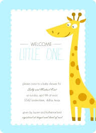 Baby List Stirring Uk Checklist Printable Registry Ideas