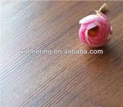 14mm laminate flooring 14mm laminate flooring supplieranufacturers at alibaba com