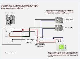 honeywell v8043e1012 wiring diagram wiring diagram g11 honeywell zone control diagram basic electronics wiring diagram v8043e honeywell zone valve wiring a zone valve