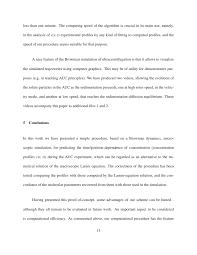 essay writing about health school uniform