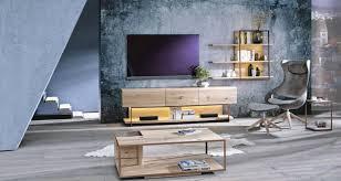 Wohnwand Selbst Zusammenstellen Ikea Moderne Tv Wandpaneel Selber