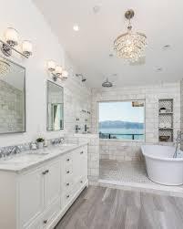 Tiburon Remodel Bathroom New How Do You Remodel A Bathroom
