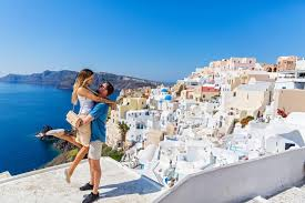 best mediterranean cruise best 2019 honeymoon cruises ncl travel blog