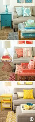 Best  Target Living Room Ideas On Pinterest - Painted living rooms