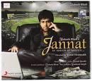 Jannat [Original Soundtrack]