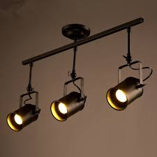 beautiful home depot track lighting lighting. Fancy Industrial Track Lighting Systems 73 About Remodel Dimmable Inside Led Beautiful Home Depot