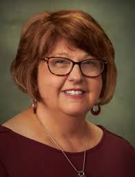 Kathleen Johnson Obituary - Wisconsin Rapids, Wisconsin , Herman-Taylor  Funeral Home and Cremation Center | Tribute Arcive