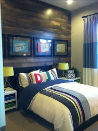 Inspiring Teenagers Boys Bedroom Ideas 27 In Home Designing Inspiration  with Teenagers Boys Bedroom Ideas