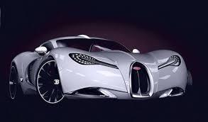 2018 bugatti veyron successor. fine 2018 for 2018 bugatti veyron successor v