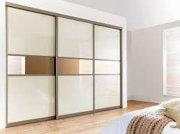 Sliding Closet Doors For Bedrooms Luxury Interior Sliding Door Ideas  Decobizz