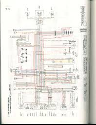 kawasaki wiring diagram kawasaki image wiring basic wiring diagram for kawasaki drag bike wiring diagram on kawasaki wiring diagram