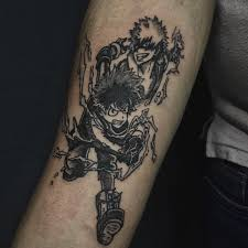 True People True Tattoo At Truetattoopenza Instagram Profile Picdeer
