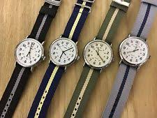 timex indiglo mens watch timex indiglo weekender mens watch nylon strap rrp £49 99