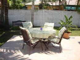 Big Lots Outdoor Patio Cushions Patio Seat Cushions Home Depot Is