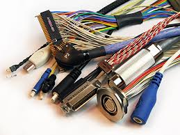 capabilities omnetics Cable Harness Cable Harness #12 cable harness assembly