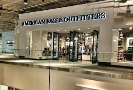jersey garden mall eagle outfitters jersey gardens mall jersey garden mall elizabeth nj s