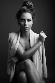 Katia Pershin Ottawa s Glamour Portrait Fashion Nude Art and.
