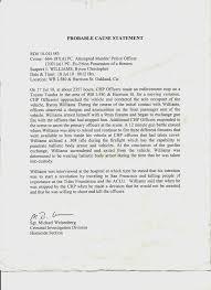 Green Card Affidavit Letter Sample Bagnas Affidavit Of Character
