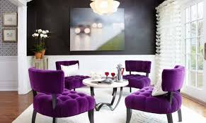 modern accent chair for living room. modern accent chair for living room
