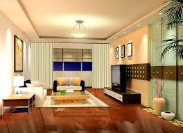 House Living Room Design Photo Of goodly House Living Room Design Photo Of  Exemplary Innovative