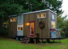 Small Picture Rustic DIY Tiny House In Oregon 144 Sq Ft TINY HOUSE TOWN