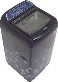 best on samsung wa70k4020hl tl 7 kg fully automatic washing machine in india
