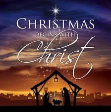 merry christmas jesus birthday. Beautiful Christmas Christmas Is A Time Of Festivities From The Glittering Lights To  Beautifullywrapped Inside Merry Jesus Birthday E