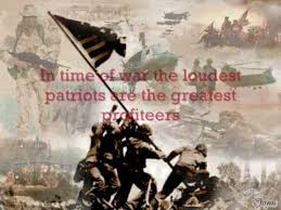 War Quotes New 48 Famous War Quotes Under 48 Min YouTube