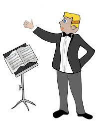 「オペラ歌手  イラスト」の画像検索結果
