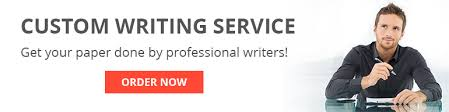 term paper writing service cheap and safe com what makes term papers different