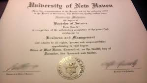 deluxe diploma plus transcripts novelty works degrees deluxe diploma plus transcripts