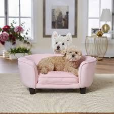 Billedresultat  for foto af lille mus på sofa