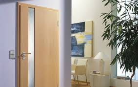 contemporary interior door designs. Modern Interior Doors Vancouver S Contemporary Door Experts In Prepare 5 Designs N