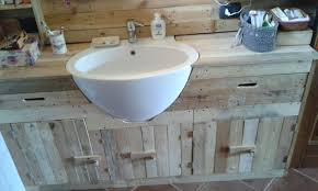 Mobili Bagno Legno Naturale : Stiles pallet and etsy on