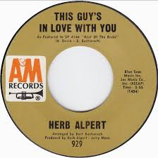 All Us Top 40 Singles For 1968 Top40weekly Com