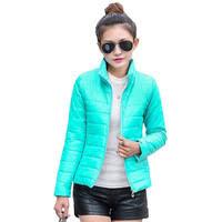 <b>Women's Coats</b> - Shop Cheap <b>Women's Coats</b> from China <b>Women's</b> ...