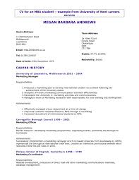 Free Online Resume Templates Canada Free Online Resume Templates Canada For Word Printable Mac Download 3
