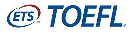 Register Today for First-Ever TOEFL® MOOC, a Free 6-week Prep Course  Designed for Test Takers Worldwide by the Developers of the TOEFL iBT® Test